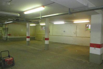 betoninstandsetzung-tiefgarage-kapellenstrasse-bamberg-02