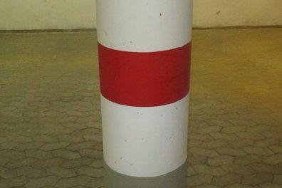 betoninstandsetzung-tiefgarage-kapellenstrasse-bamberg-03