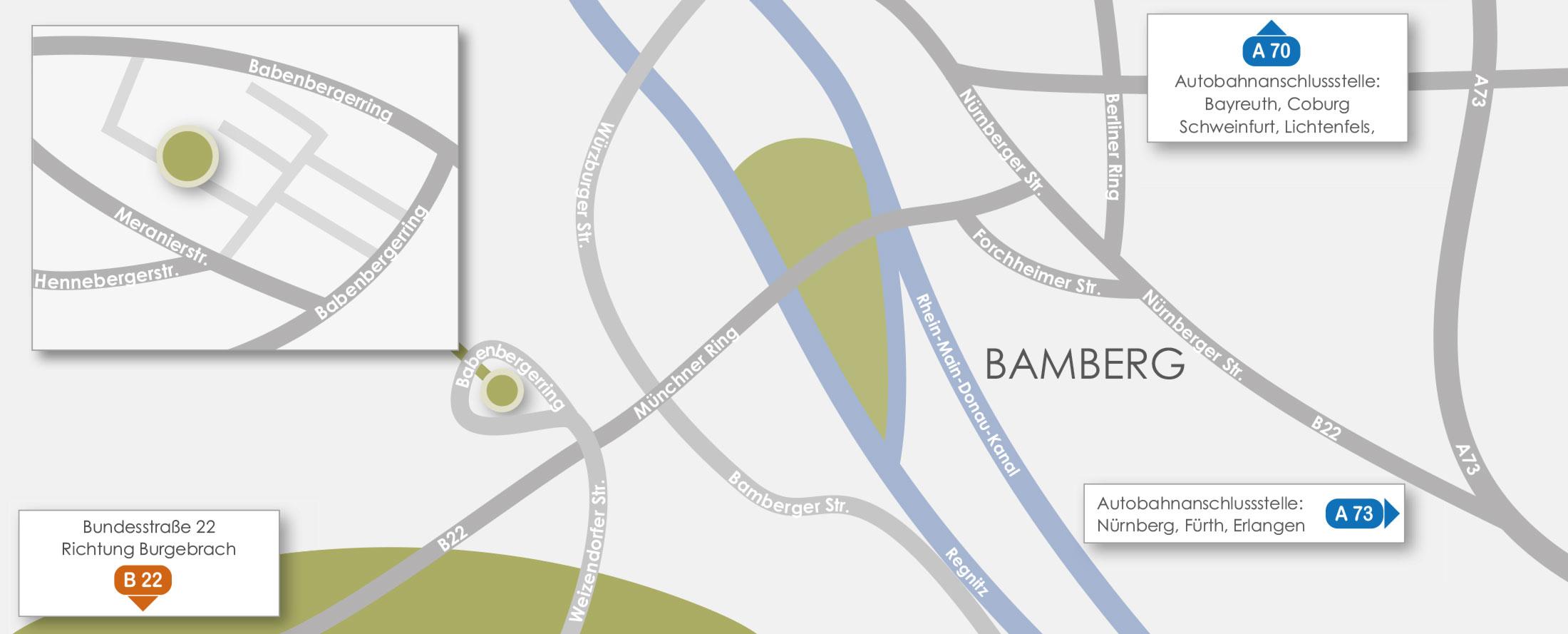 Ingenieurbüro Bräuning + Partner mbB