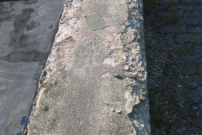 betoninstandsetzung-klaeranlage-forchheim-02