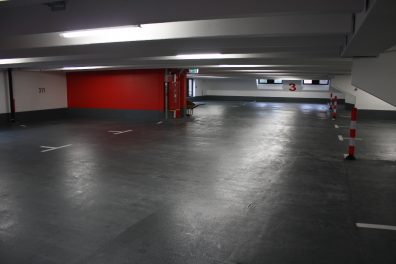 betoninstandsetzung-parkhaus-simonshofer-strasse-lauf-05