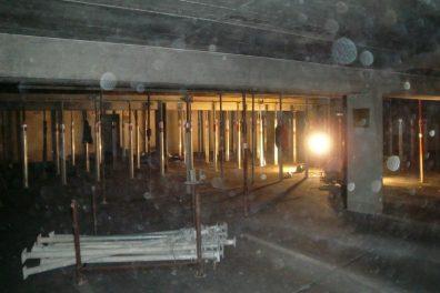 betoninstandsetzung-tiefgarage-kloster-banz-strasse-bamberg-02