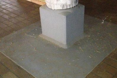 betoninstandsetzung-tiefgarage-waldkraiburg-03