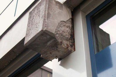 betoninstandsetzung-verbandsschule-breitenguessbach-02