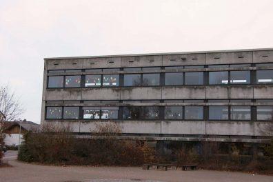 betoninstandsetzung-verbandsschule-breitenguessbach-03