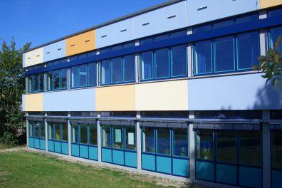 betoninstandsetzung-verbandsschule-breitenguessbach-05