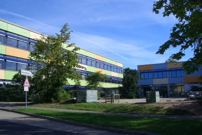 betoninstandsetzung-verbandsschule-breitenguessbach-06