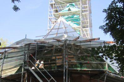 denkmalpflege-blutskapelle-burgwindheim-02