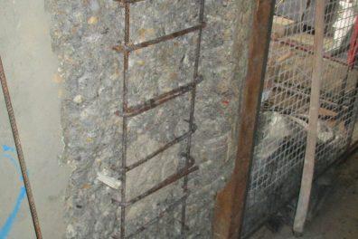 betoninstandsetzung-tiefgarage-regensburger-strasse-landshut-01