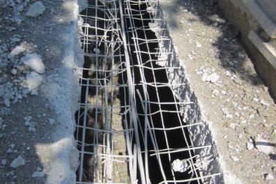 betoninstandsetzung-tiefgarage-von-weber-strasse-herzogenaurach-04