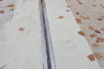 betoninstandsetzung-tiefgarage-von-weber-strasse-herzogenaurach-05
