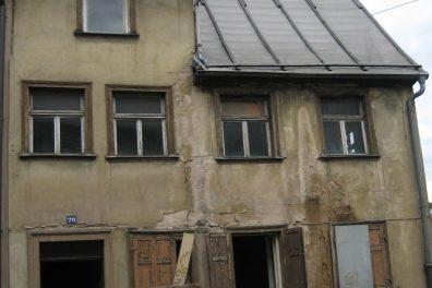 denkmalpflege-untere-sandstrasse-20-bamberg-02