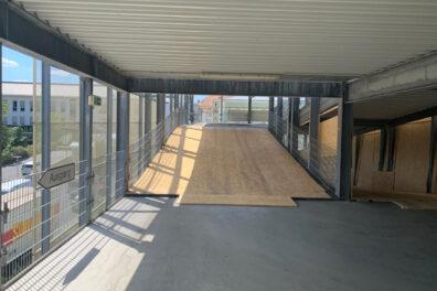 betoninstandsetzung-parkhaus-juliusspital-wuerzburg-03
