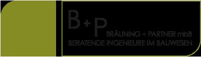 Bräuning + Partner Bamberg | Beratende Ingenieure im Bauwesen